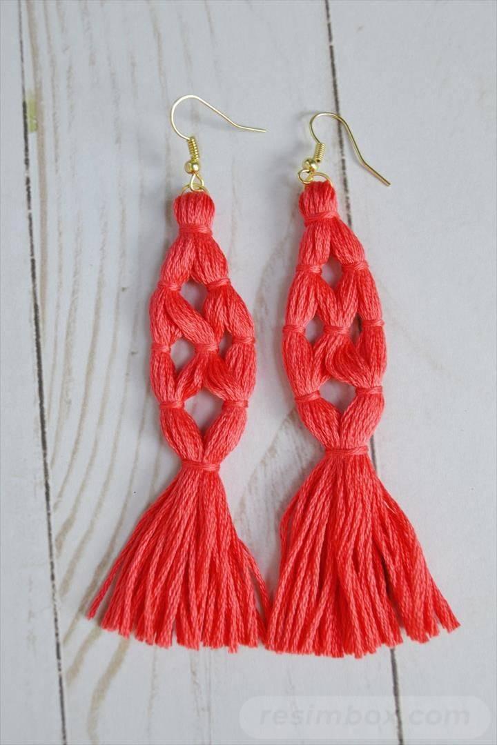 ideas diy jewelry-655836764462981537