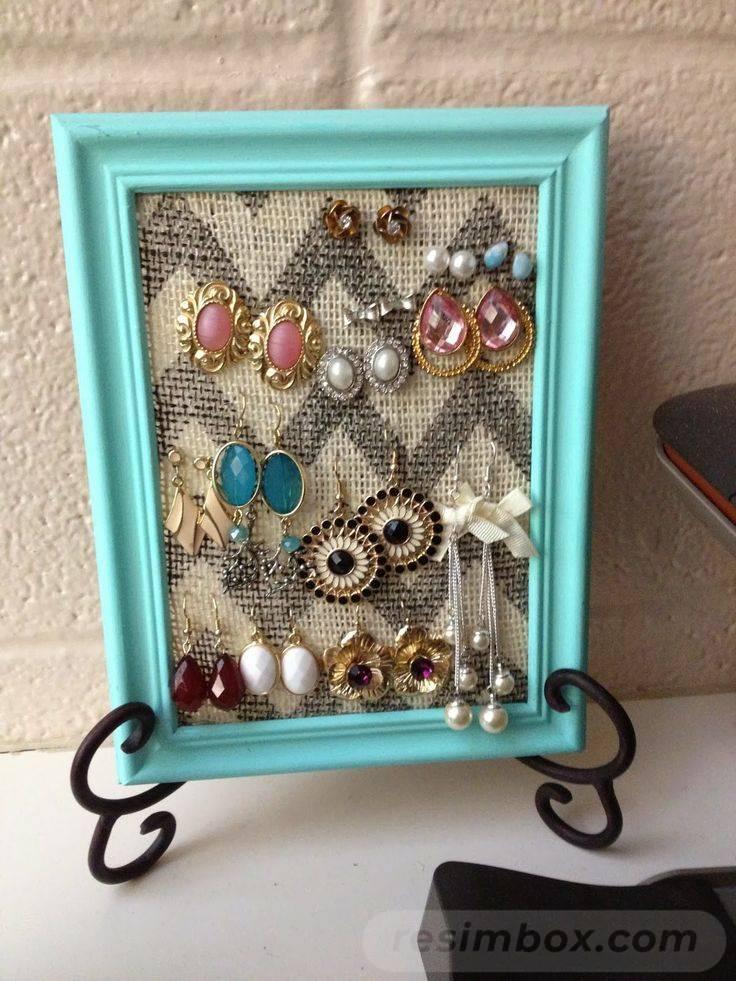 ideas diy jewelry-814307176345712586