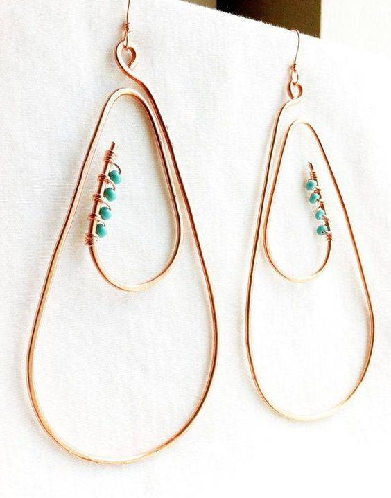 ideas diy jewelry-551479916871448585