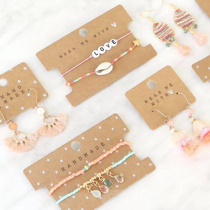 ideas diy jewelry-714946509578238282