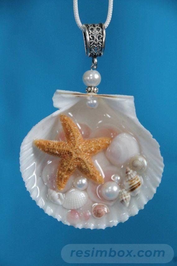 ideas diy jewelry-818458932261606372