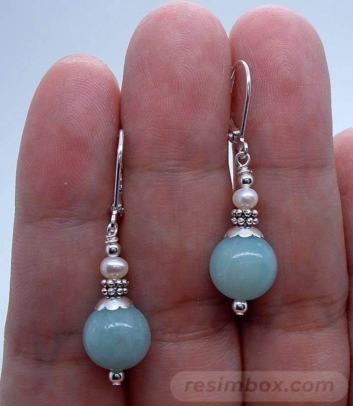ideas diy jewelry-374784000240105708