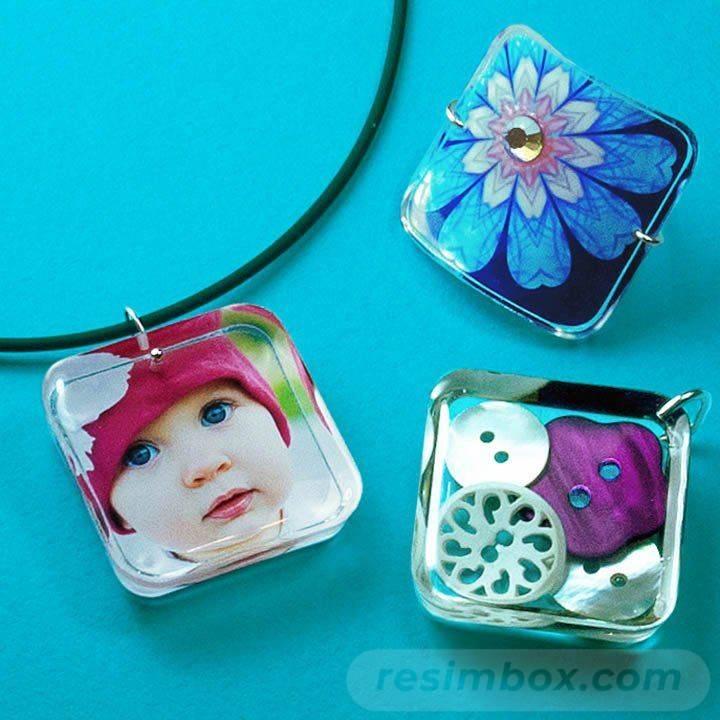 ideas diy jewelry-587860557586518609
