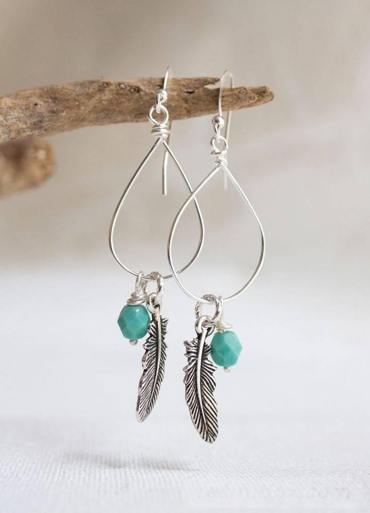 ideas diy jewelry-158963061832383863