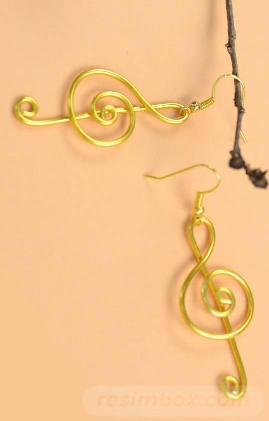 ideas diy jewelry-420453315211320659