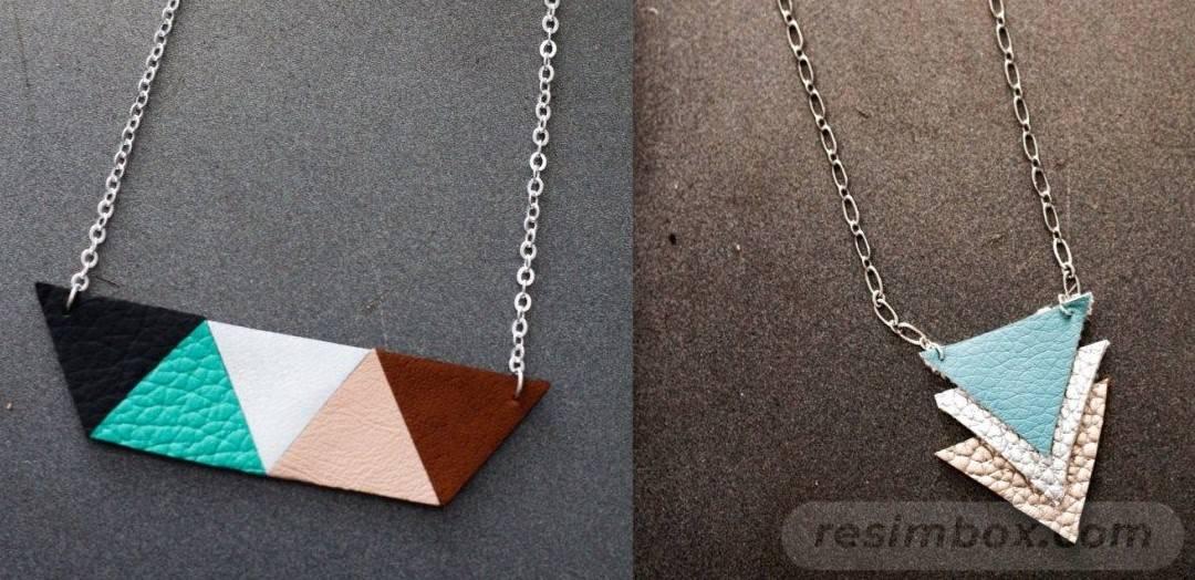 ideas diy jewelry-48484133469533840