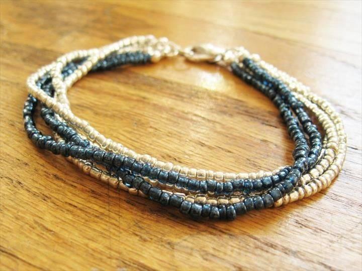 ideas diy jewelry-655836764461586438