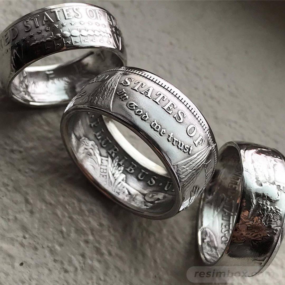ideas diy jewelry-104568022585859722