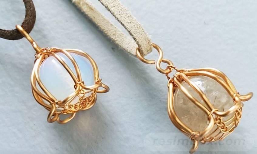 ideas diy jewelry-479492691575204947