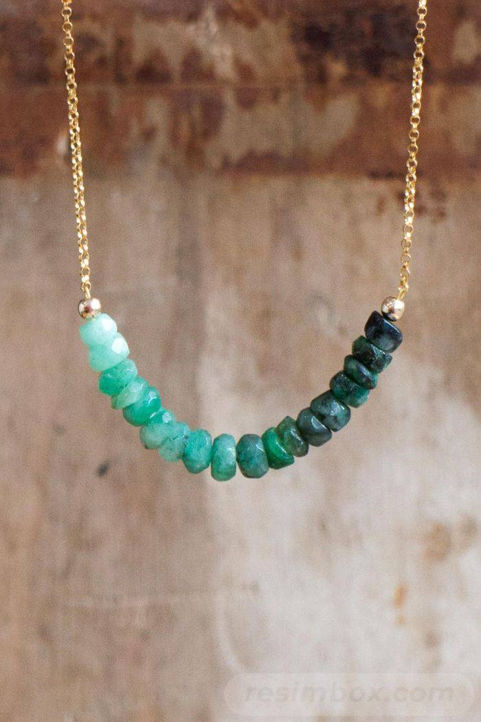 ideas diy jewelry-243405554847858266