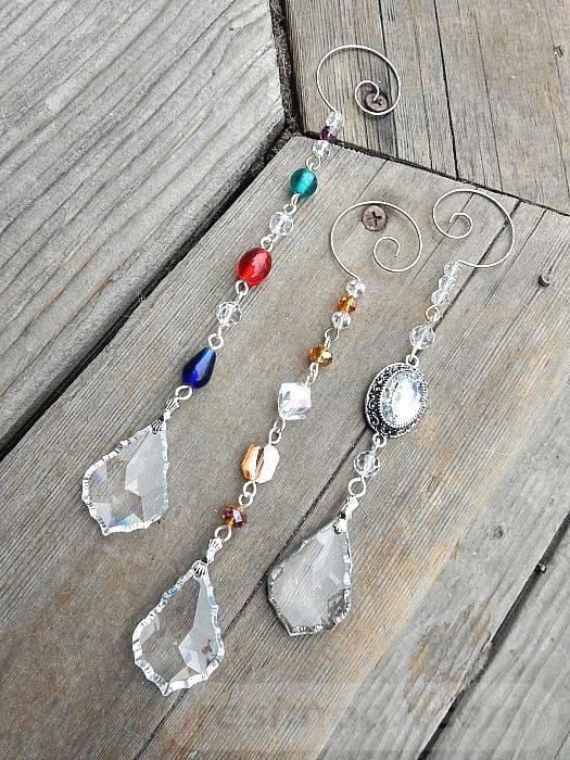 ideas diy jewelry-Ae9xbN9o_9n-fbURG_olIG_LyK57gI1g_IP0CcTmHwj7w51phmrxpjs