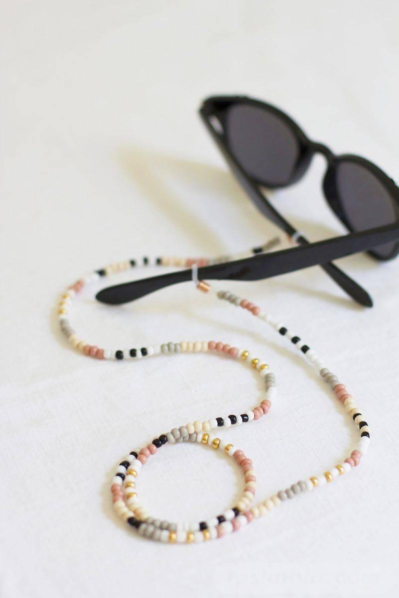 ideas diy jewelry-566186984405172218