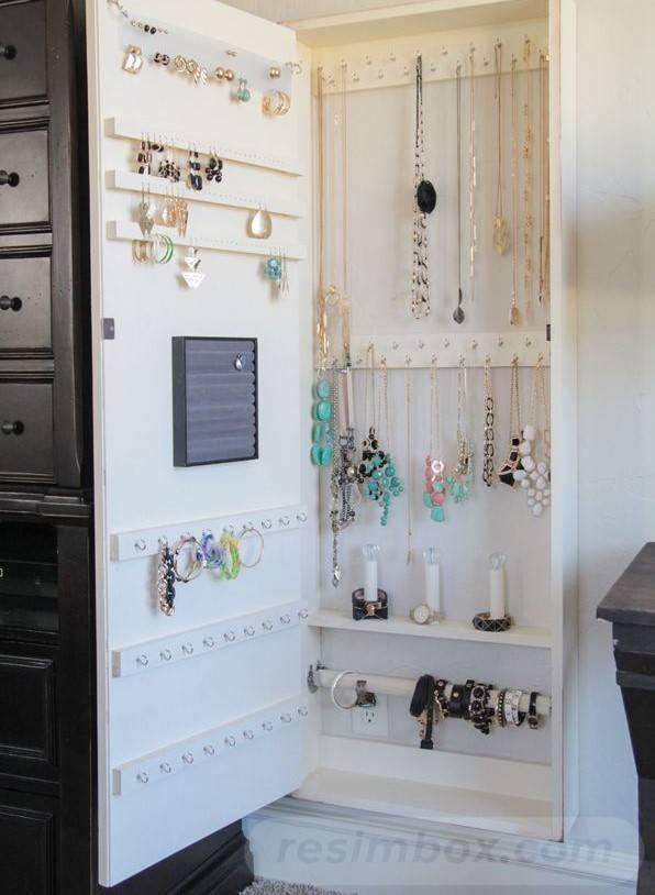 ideas diy jewelry-73605775134429080