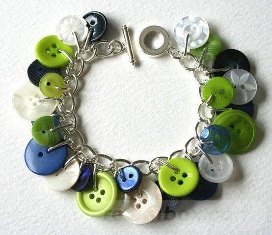 ideas diy jewelry-563301865888310311