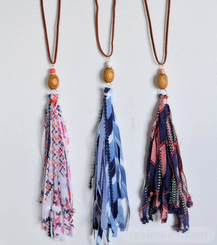 ideas diy jewelry-505177283202222162