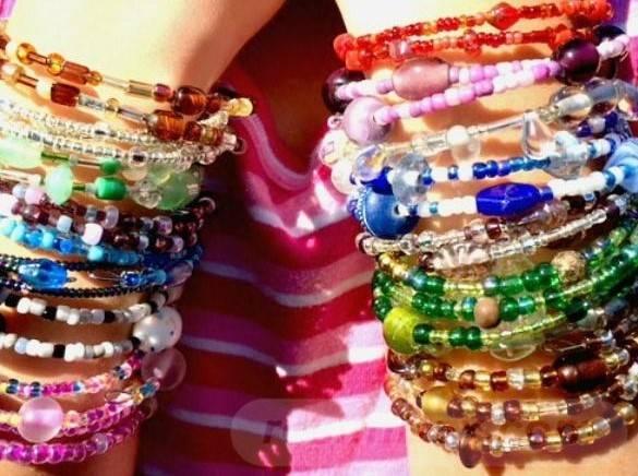 ideas diy jewelry-243053711125801052