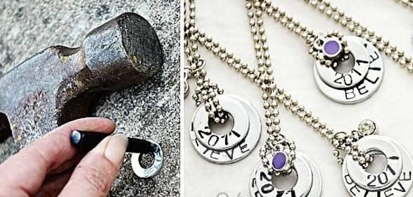 ideas diy jewelry-46232333658420982