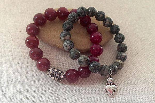 ideas diy jewelry-461337555574999528