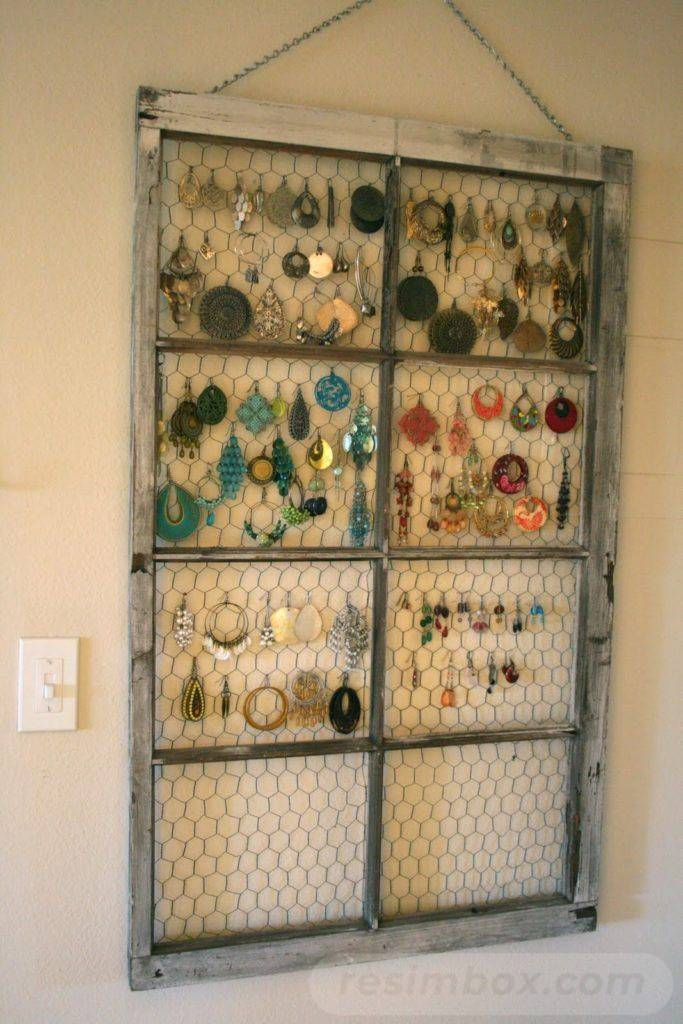ideas diy jewelry-375276581447887133