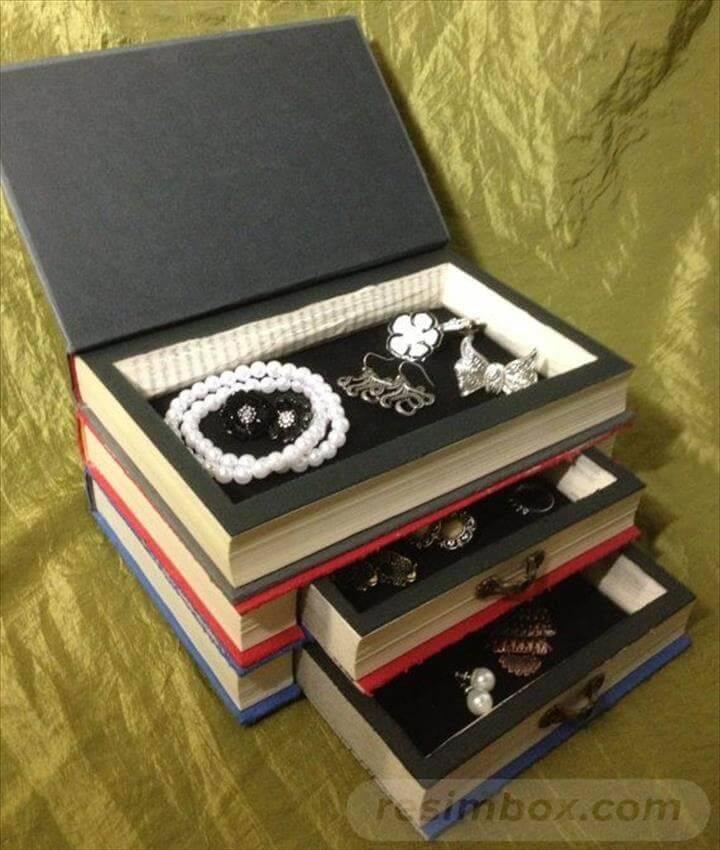 ideas diy jewelry-364721269824080959