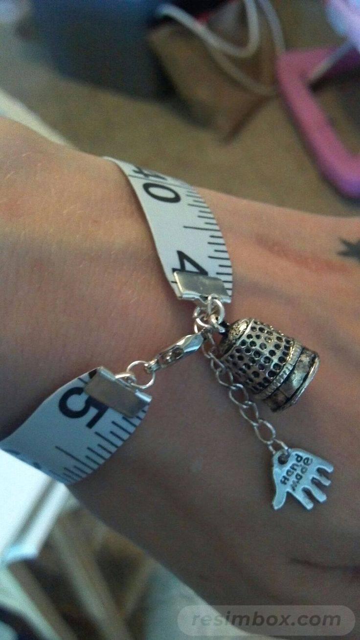 ideas diy jewelry-459437599481335632