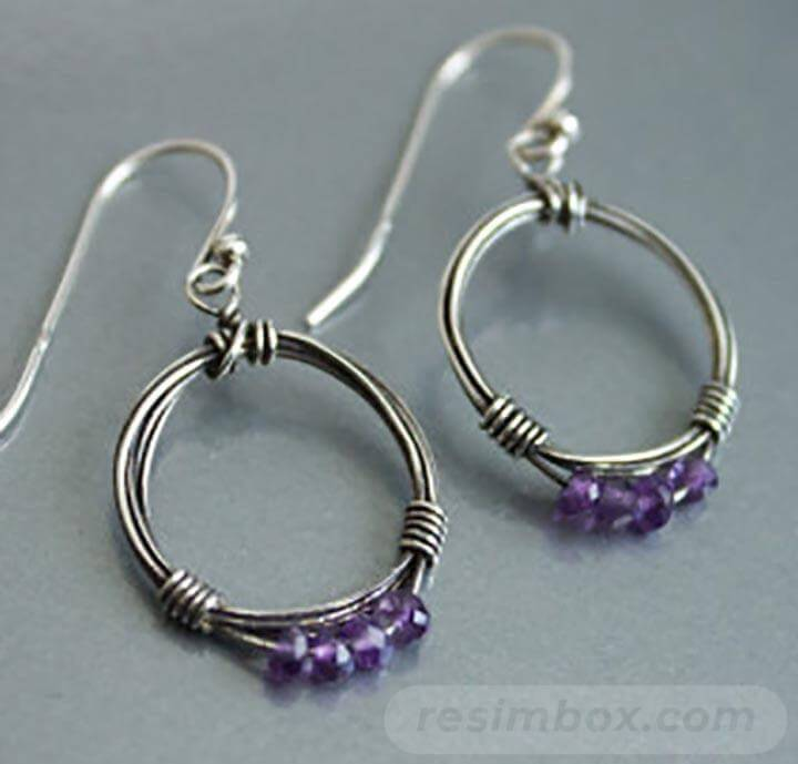 ideas diy jewelry-307441112057833934