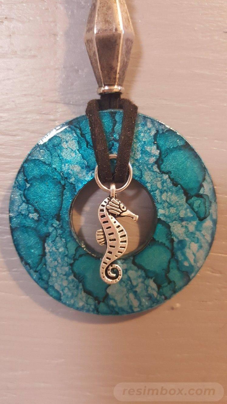 ideas diy jewelry-ATiQqFO9repKO8360Eud1kaaSxkMnjfA4RlCYJqrem1bEP995jKsdpI