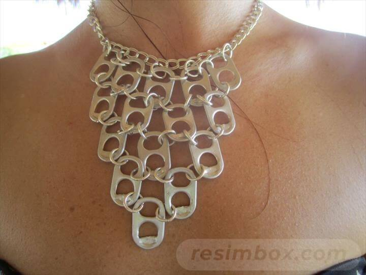 ideas diy jewelry-537406168036447715