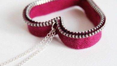 Photo of 12 Beautiful Ideas For Dıy Jewelry You'll Actually Want To Wear