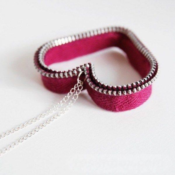 ideas diy jewelry-419608890281991159