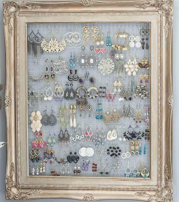 ideas diy jewelry-537406168033045020