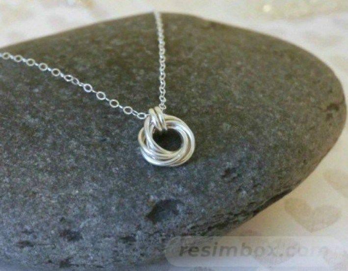 ideas diy jewelry-53128470589310906