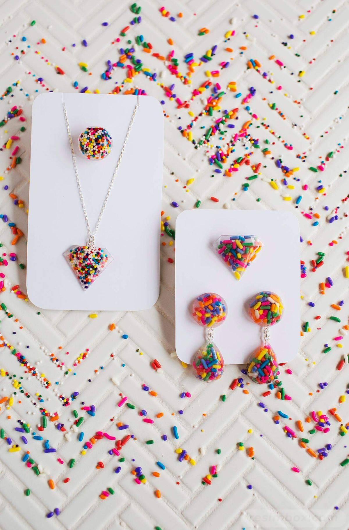 ideas diy jewelry-384143043202177530