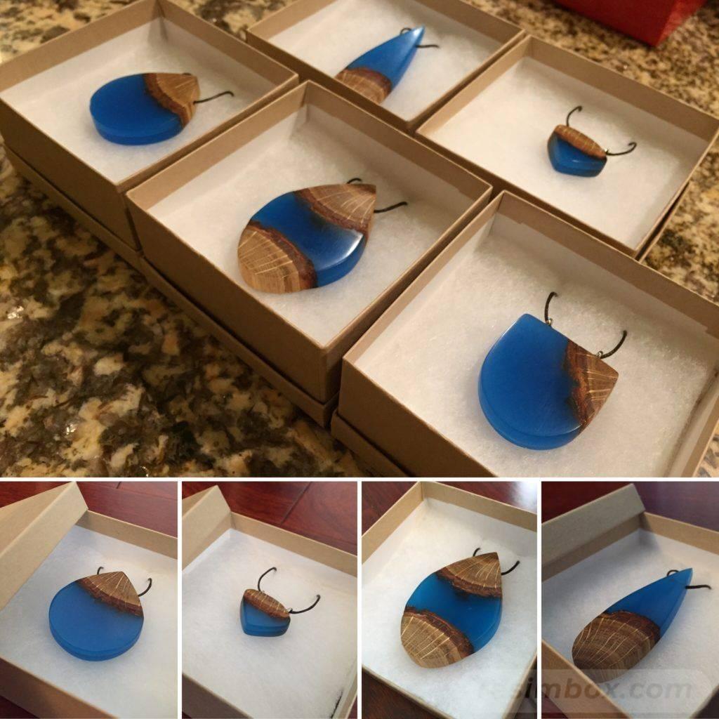 ideas diy jewelry-174936766759516218