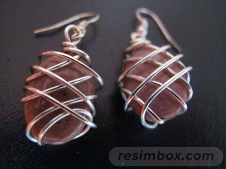 ideas diy jewelry-422282902554079716