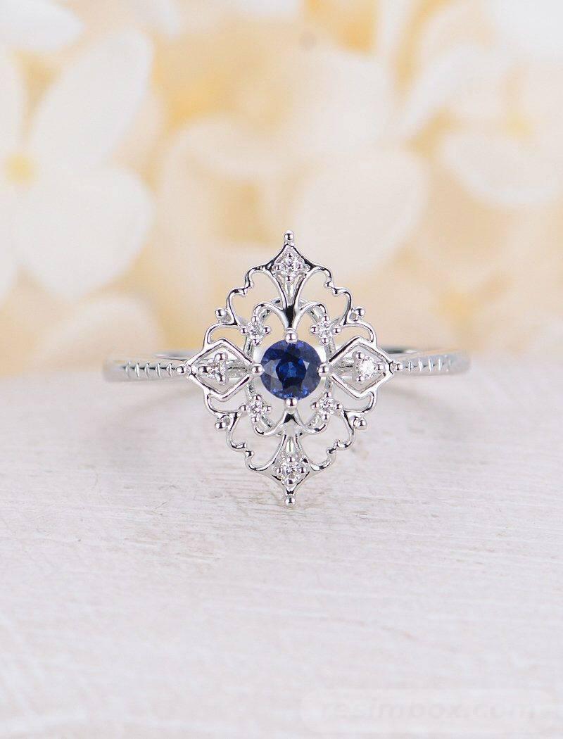 Art deco jewelry-269019777727099292