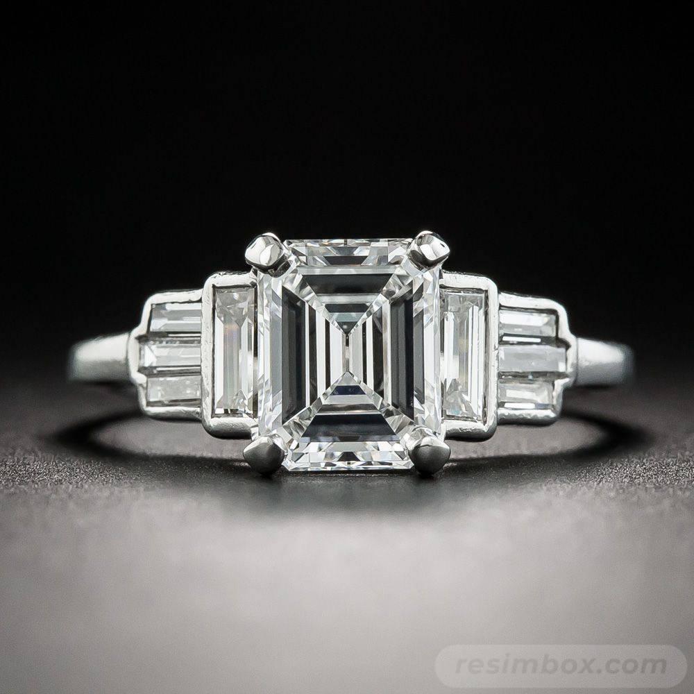 Art deco jewelry-69735494216506073