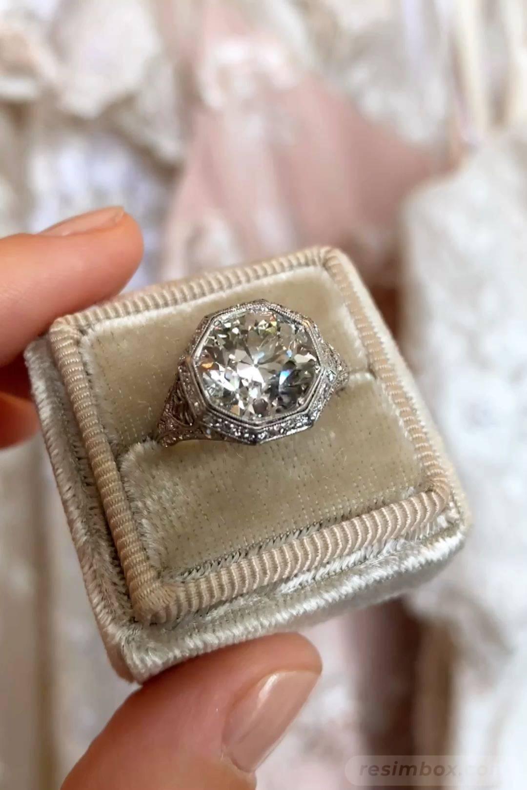 Art deco jewelry-22306960641627587