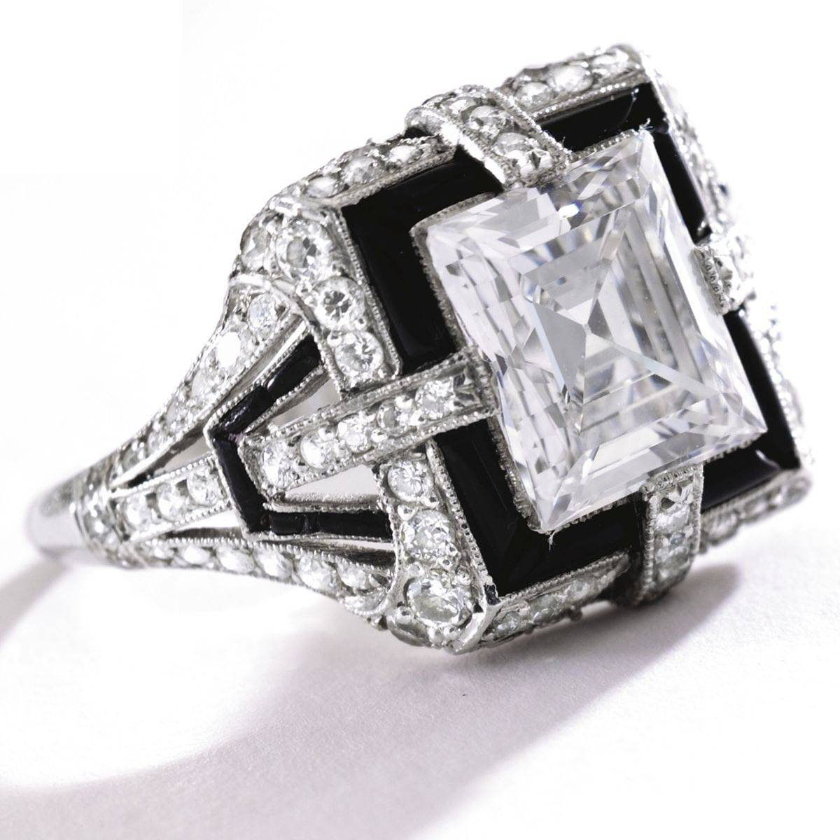 Art deco jewelry-700028335811003721
