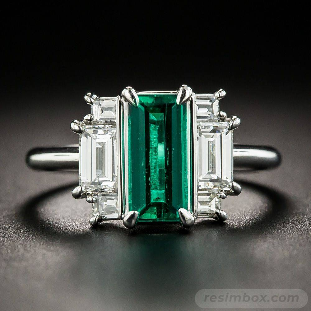 Art deco jewelry-69735494216167480