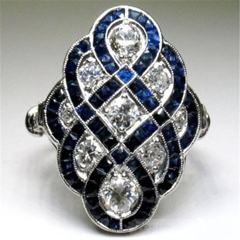 Art deco jewelry-850547079606514541