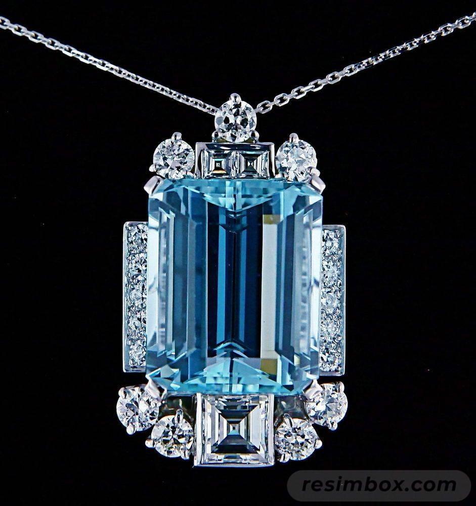 Art deco jewelry-437764026275627931