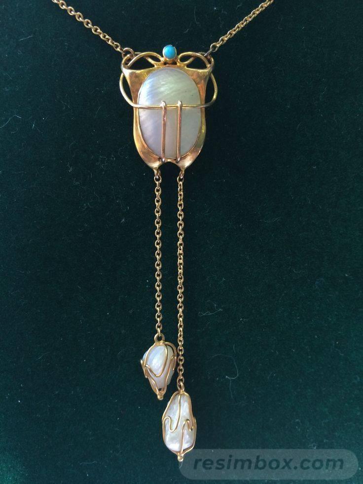 Art deco jewelry-114278909279531013