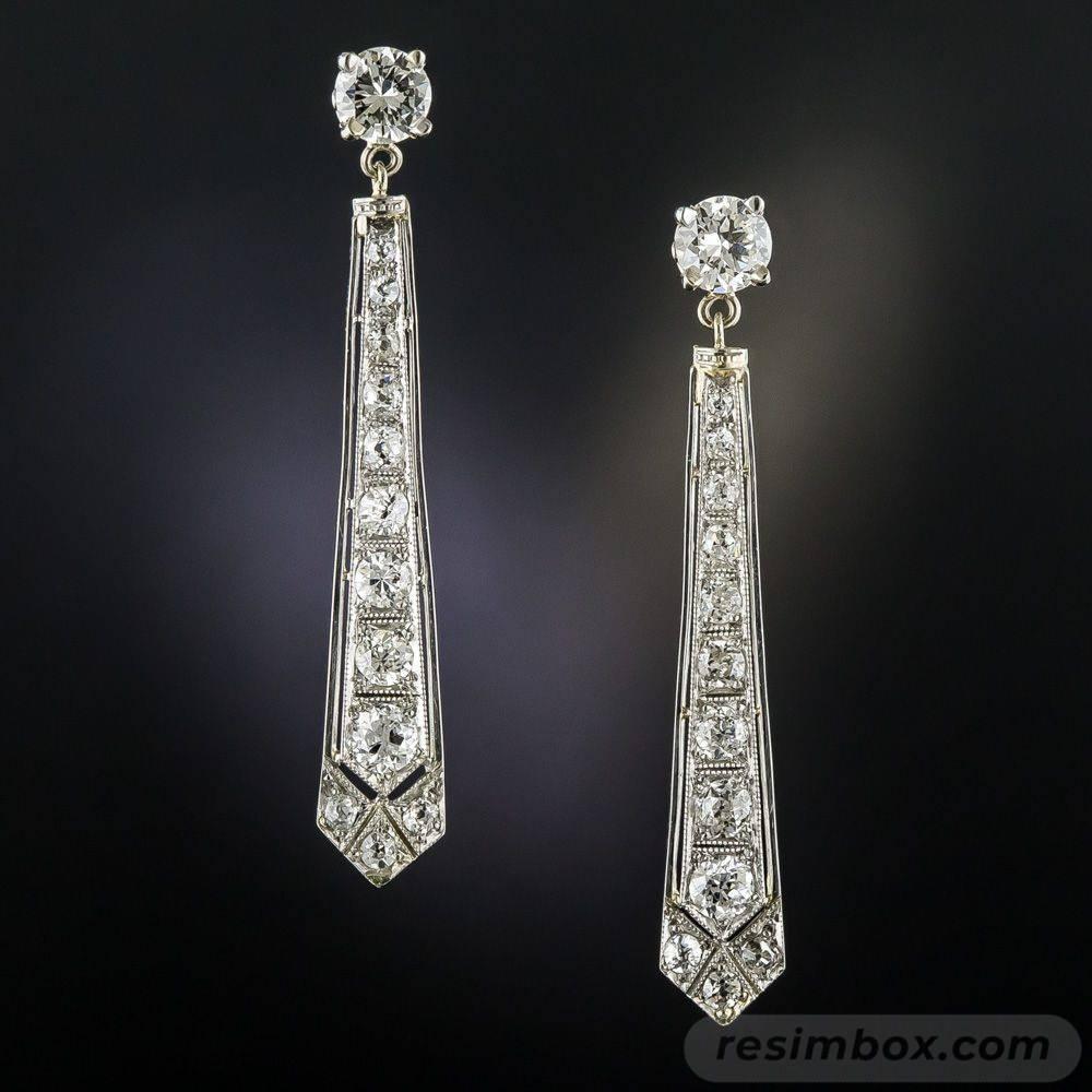Art deco jewelry-69735494216161784