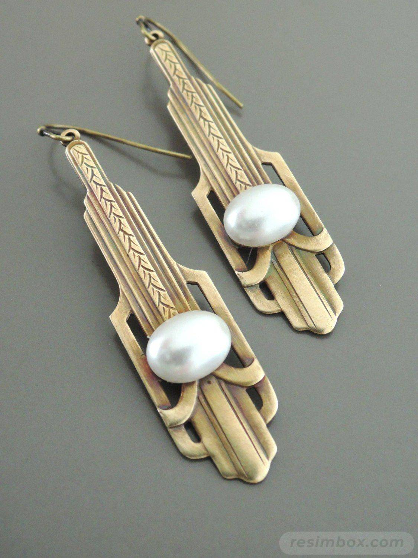 Art deco jewelry-332703491220122971