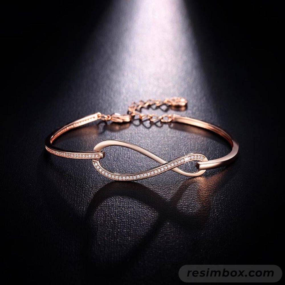 Bangle bracelets-704320829203755807