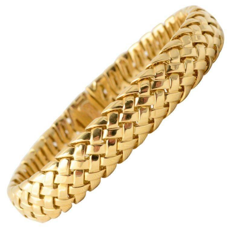 Bangle bracelets-397583473354226255