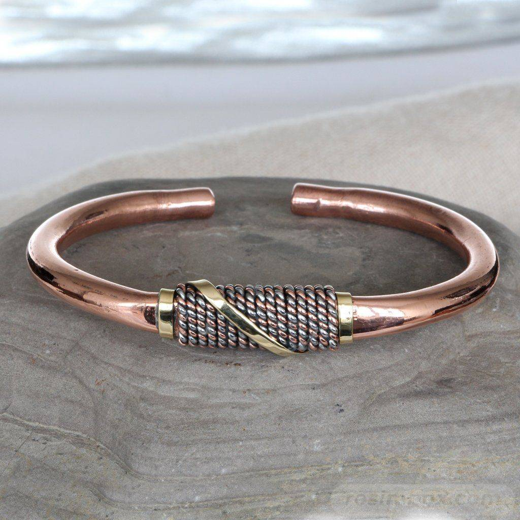 Bangle bracelets-499899627389411572