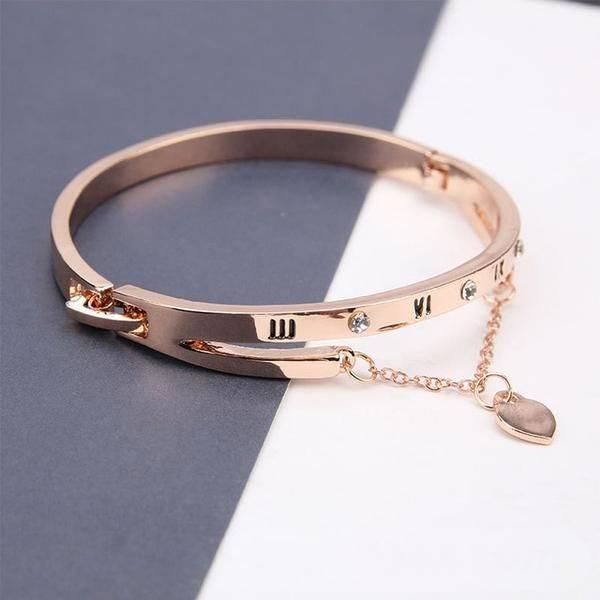 Bangle bracelets-854769204255685183