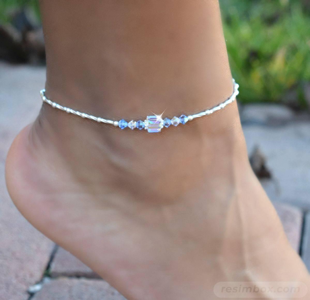 Bangle bracelets-784752303798071390